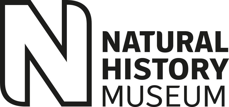 NHM_logo