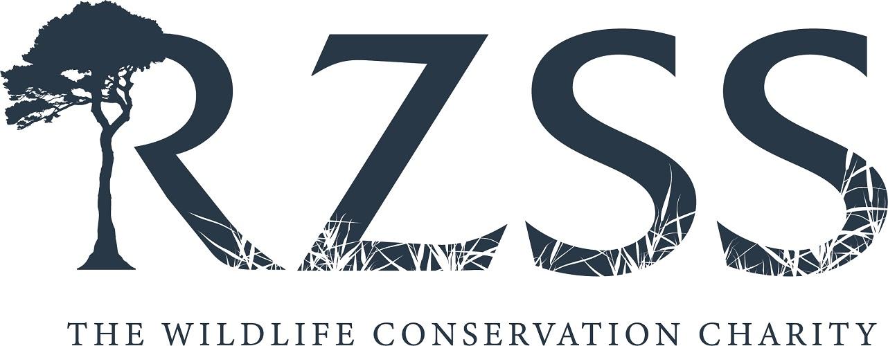 RZSS_logo